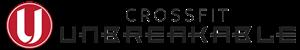 LogoAndText-Horizontal-300×50
