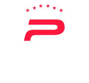 chamber logo new reversed