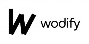 Wodify_Horizontal_Black