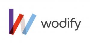 Wodify_Horizontal_color