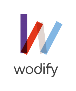Wodify_Vertical_Color