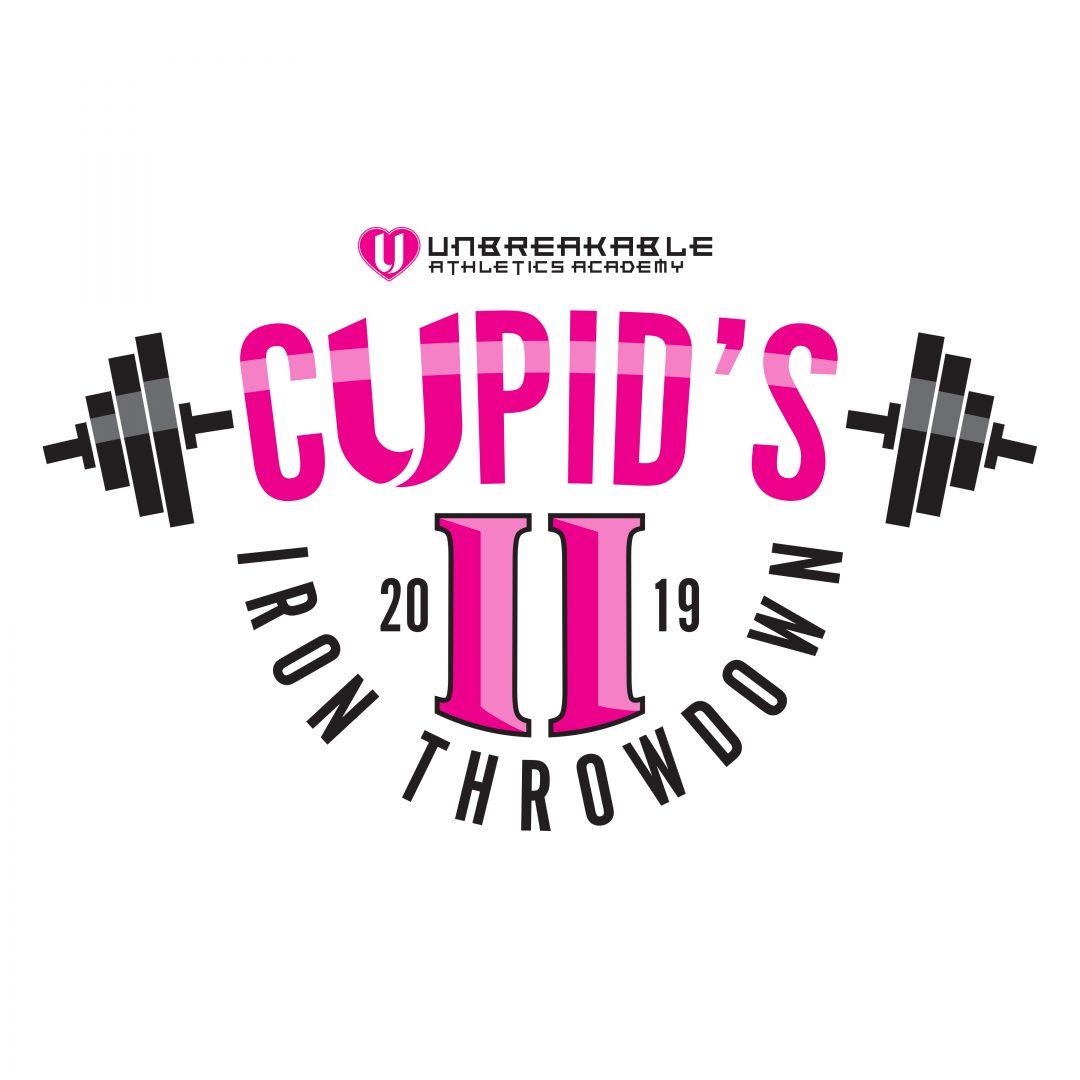 Cupid's Iron Throwdown