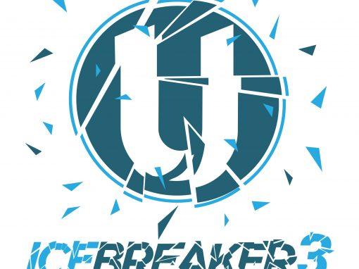 Ice Breaker III