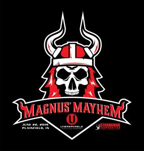 Magnus Mayhem 2019