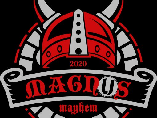 Magnus' Mayhem Highland Games