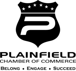 chamber logo new bw