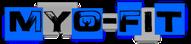 myo_logo_191x44