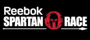 reebok-spartan-logo-2
