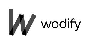 Wodify_Horizontal_Black