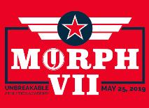 Murph 2019 Logo