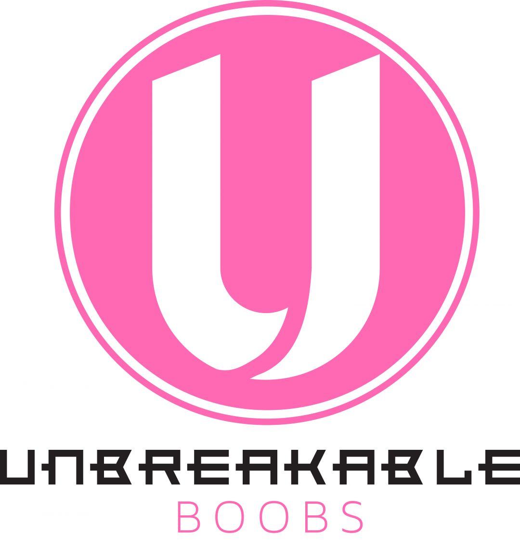 Unbreakable Boobs