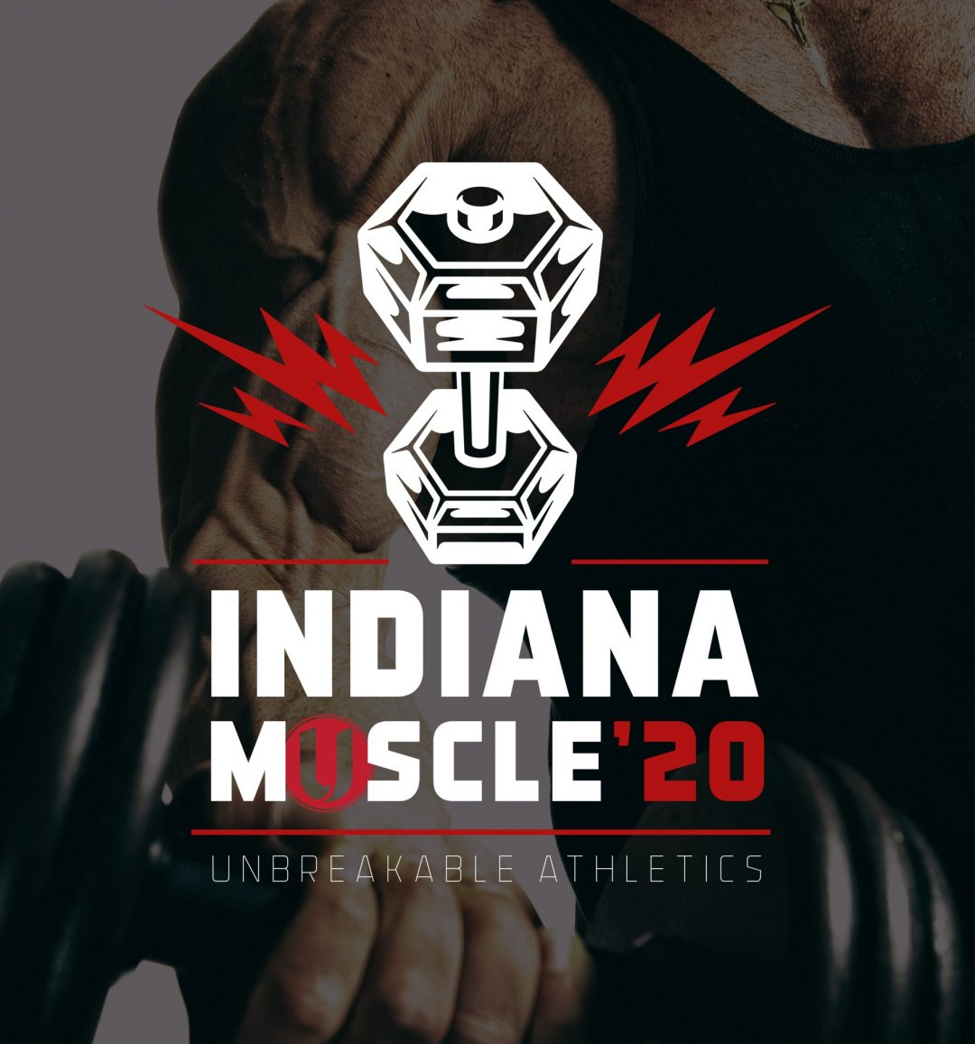 Indiana Muscle 2020