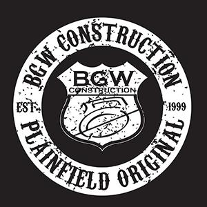 BGW-Logo-300×300