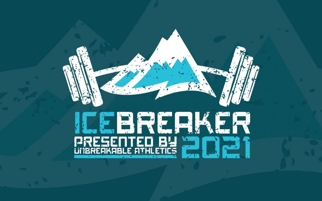 Ice Breaker V – 2.27.21