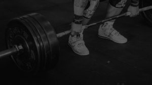 Powerlifting-FrontPage