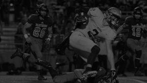 sportsperformance-FrontPage