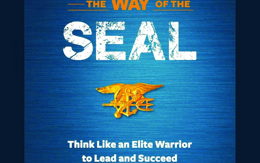 Way of the SEAL