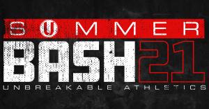 SummerBash-2021-FBCover