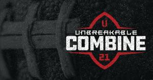 UnbreakableCombine21-FBCover